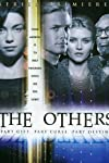 The Others (2000)