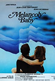 Melancoly Baby(1979) Poster - Movie Forum, Cast, Reviews