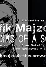Rafik Majzoub: Memoirs of a Screw