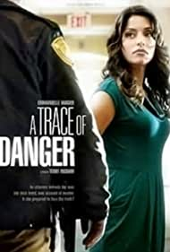 A Trace of Danger (2010)