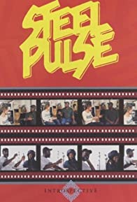 Primary photo for Steel Pulse: Introspective