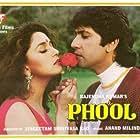 Phool (1993)