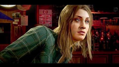 Far Cry 5 (VG)