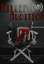Killer Audition