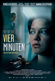 Four Minutes | Watch Movies Online