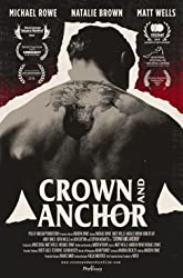 فيلم Crown and Anchor مترجم