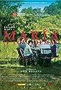 María (y los demás) (2016) Poster