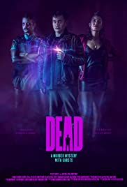 Dead Poster