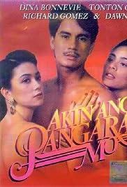 ##SITE## DOWNLOAD Akin ang pangarap mo () ONLINE PUTLOCKER FREE