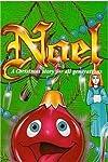 Noel (1992)