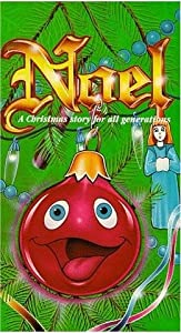 Watch free mp4 movies ipod Noel by none [1080p]