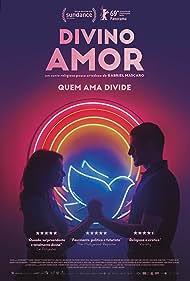 Divino Amor (2019)