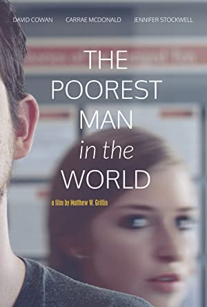The Poorest Man in the World