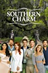 Watch the Explosive First Look at Southern Charm's Season 7 Reunion