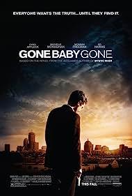 Casey Affleck in Gone Baby Gone (2007)