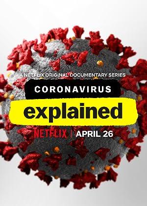 Where to stream Coronavirus, Explained