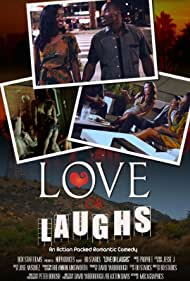 Love or Laughs (2019)