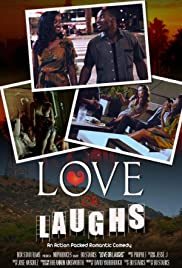 Love or Laughs Poster