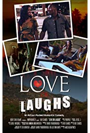 Download Love or Laughs (2019) Movie
