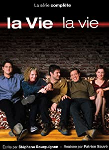 Watch divx online movies La perfection by none [480x320]