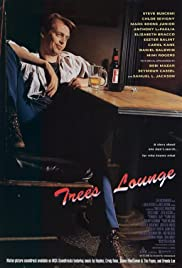 Watch Full HD Movie Trees Lounge (1996)