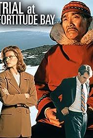 Trial at Fortitude Bay (1994)
