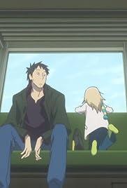 Usagi Drop Daikichi No Kimetakoto Tv Episode 2011 Imdb