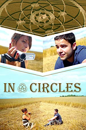 Where to stream In Circles