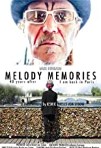 Melody Memories