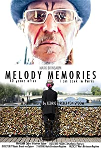 Watch online movie websites Melody Memories by [Mpeg]