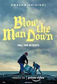 Blow the Man Down (2019) 720p