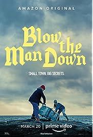 Blow the Man Down (2020) ONLINE SEHEN