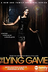 The Lying Game (2011)