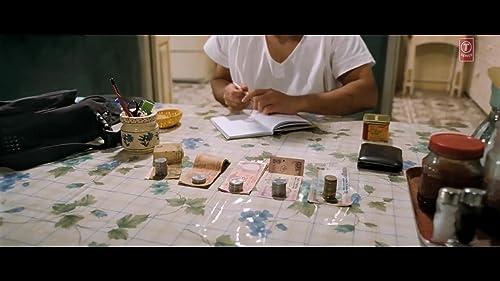 Ferrari Ki Sawaari (2012) Trailer