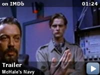 mchales navy 1997 full movie online