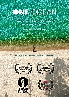 One Ocean (2018)