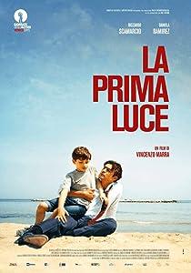 Movie film free download La Prima Luce by Roan Johnson [Full]