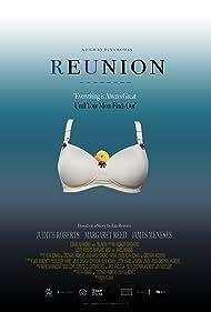 Reunion (2017)