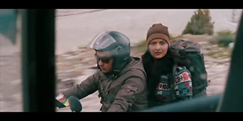 Rani Padmini (2015) Trailer