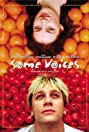 Some Voices (2000) Poster