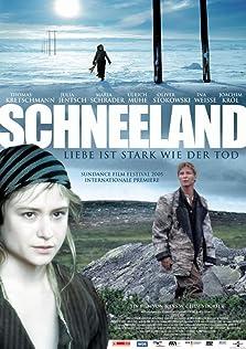 Snowland (2005)