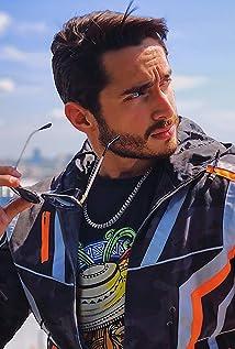 Diego De Obaldía Picture
