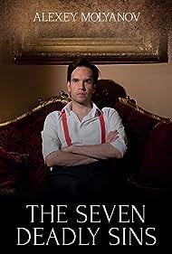 Alexey Molyanov in The Seven Deadly Sins (2019)