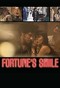 Primary photo for Fortune's Smile