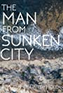 The Man from Sunken City