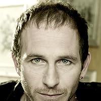 Paul Kaye