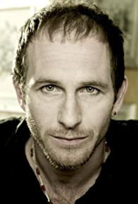 Primary photo for Paul Kaye
