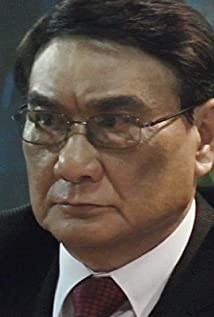 Bing-Man Tam Picture