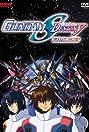 Mobile Suit Gundam Seed Destiny: Final Plus (2005) Poster