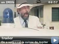VOLE JUPITER A TÉLÉCHARGER CUISSE ON FILM LA DE
